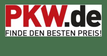 Logo pkw.de